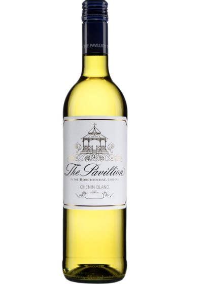 vin blanc de cuisine 20 bouteilles de vin blanc à moins de 20 châtelaine