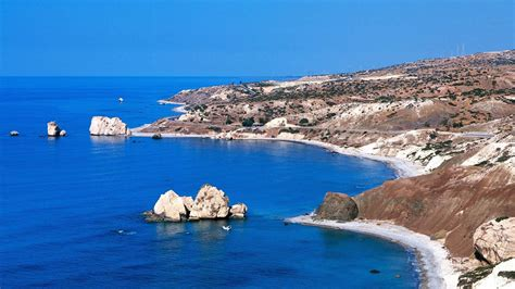 Cyprus Wallpapers - Wallpaper Cave