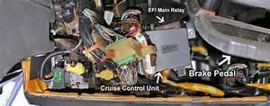 93 Honda Accord Trouble Codes - Honda-tech