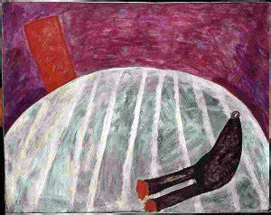Fiche d39identite reserve de boltanski le blog de for Christian boltanski la chambre ovale