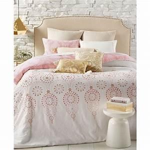 Printemps, Reversible, 8, Queen, Comforter, Set, 6, 657