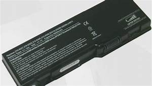 How To Find The True Capacity Of Your Laptop Battery