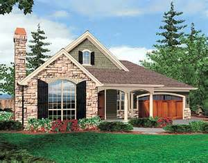 one storey house one story house plans cottage house plans