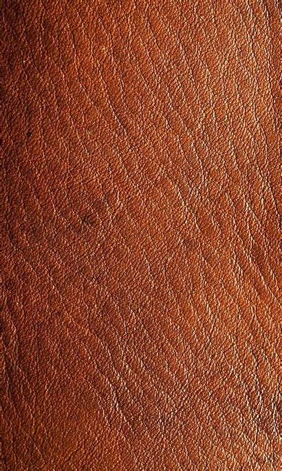 Leather Brown Wallpapers Blackberry Antique Personal Account