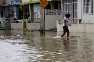 Multiple investigations opened into Puerto Rico energy ...