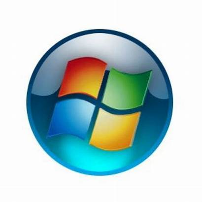 Windows Start Button Bmp Icon Menut Newdesignfile