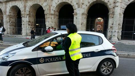 Www Porta Portese Auto It Annunci Lavoro Porta Portese Roma