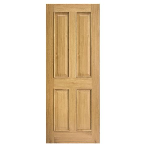Oak Doors Oak Panel Door. Garage Conversion Designs. Shower Stall Door. Portable Garage Carport. Garage Coating. Vintage Style Door Knobs. Zero Clearance Fireplace Doors. Unfinished Garage Cabinets. How Much To Install A Patio Door