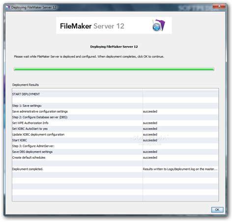 Filemaker Pro 12 Free Download Crack Frequentforgiveness