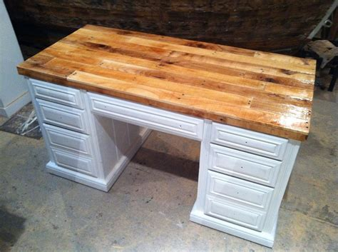 projects revival woodworks