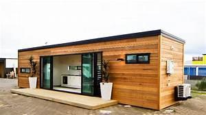 Moderne Container Häuser : container home shipping containers redone pinterest ~ Lizthompson.info Haus und Dekorationen