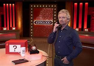 Ann Crawford Scoops 250000 Jackpot On Deal Or No Deal