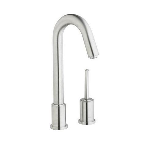 outdoor kitchen sink faucet 51 best images about outdoor kitchens on pinterest