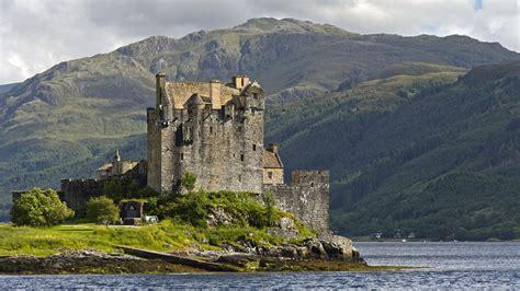 Westeuropa: Schottland - Westeuropa - Kultur - Planet Wissen
