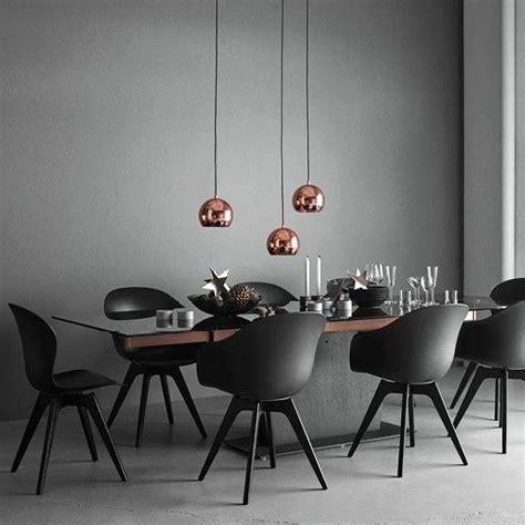 cuisine boconcept boconcept meubles design personnalisables bo ligth