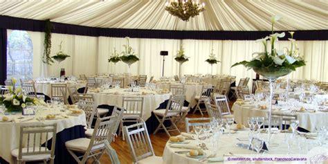 hochzeit locations zum feiern  troisdorf heiratende