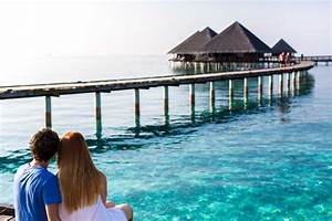 top couple bloggers share their favourite honeymoon spot With where to go on honeymoon