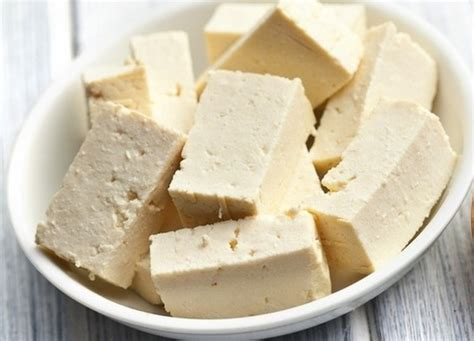 what is tofu this healthy food can cause breast cancer brain damage stop eating it immediately our