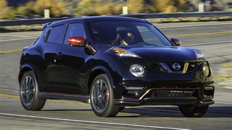 nissan juke nismo   kick start model sales car