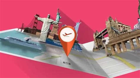 Travel Agency Advert Videohive Free Download After Effects Template by Travel Agency Advert After Effects Template Project