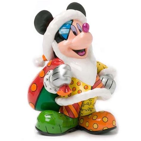 delight mickey mouse christmas gifts business finance