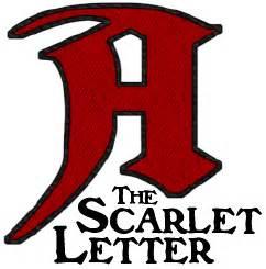 scarlet letter aug11