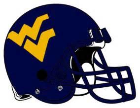 Ohio State Football Pumpkin Stencils by 2002 West Virginia Defensive Football Playbook Defense