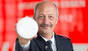 Rauchmelderpflicht Nrw Kosten : die neuen rauchmelderpflichten ab 1 april 2013 ~ Lizthompson.info Haus und Dekorationen