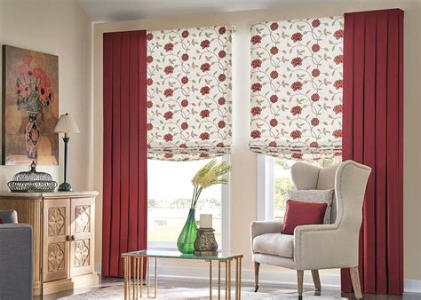 american blinds and draperies graber window treatments galleries k to z window coverings