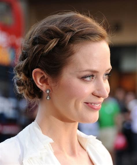 Carpet Braid Hairstyles by What Are Braided Hairstyles 2016 Hairstyles4