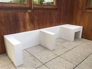 Küche Selber Bauen Ytong : die besten 25 haus selber bauen ytong ideen auf pinterest ~ Lizthompson.info Haus und Dekorationen