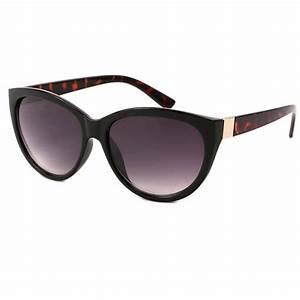 Lunette De Soleil Femme Solde : vente lunette de soleil femme marron noire nancy site lunettesloupe ~ Farleysfitness.com Idées de Décoration