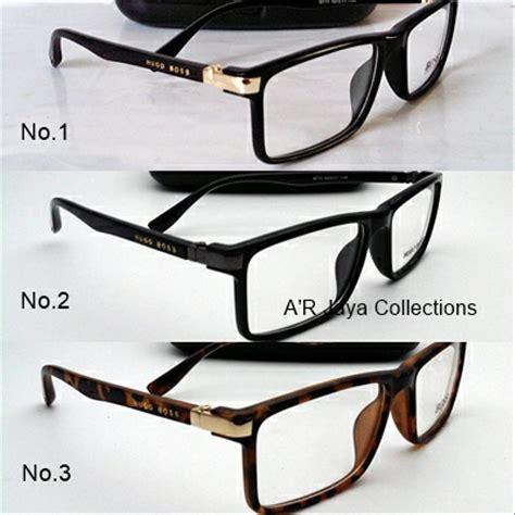 Harga Kacamata Merk daftar harga frame kacamata minus merk terbaru 2018 cek