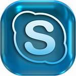 Skype Users Ransomware Hit Icons Microsoft Fake