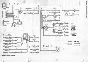 reliant spares wiring diagrams With wiring diagram diagram wiring harness wiring diagram wiring schematics