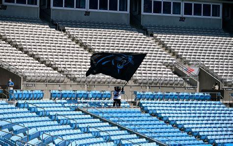 Las Vegas Raiders beat Carolina Panthers 34-30 in ...