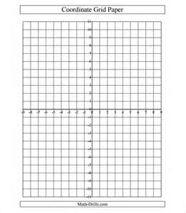 Home Design Graph Paper Home Design Graph Paper Home And Landscaping Design