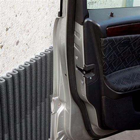 Mehrwertsteuer Garage by Selbst Klebende Schaumstoff Schutzstreifen Garagenwand