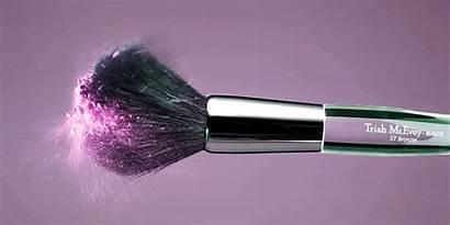 Kit Makeup Mac Cosmetics Beginners Fetish Kits