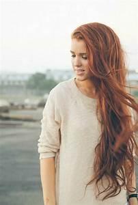 Coupe Cheveux Longs Femme : coupe de cheveux 78 id es pour faire le bon choix ~ Dallasstarsshop.com Idées de Décoration