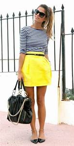 Fashionable job interview outfit for teens need to copy 11 - Fashion Best