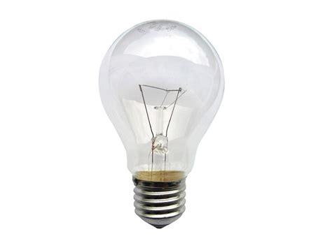 light bulb toy rabbit plastic utensils miscellaneous