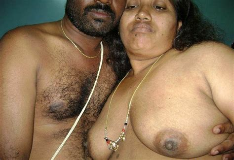 hot indian Girls Ke sex pics Chudakkad desi Ladkiya pics Page 11 Of 15