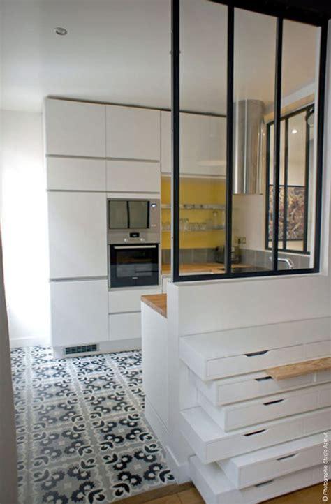 r駭 vieille cuisine déco salon aménagement salon conseils d 39 architectes pour le moderniser côté maison