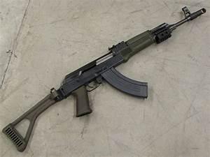 Norinco MAK 90 Sporter AK 47 AKM TAPCO OD Furni For Sale