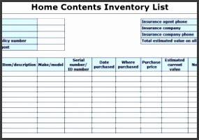 supply order form template excel sampletemplatess