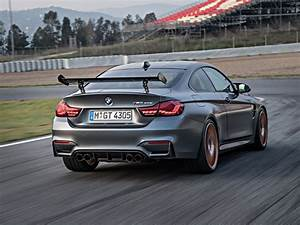 Bmw M4 Gts Occasion : the new bmw m4 gts ~ Gottalentnigeria.com Avis de Voitures