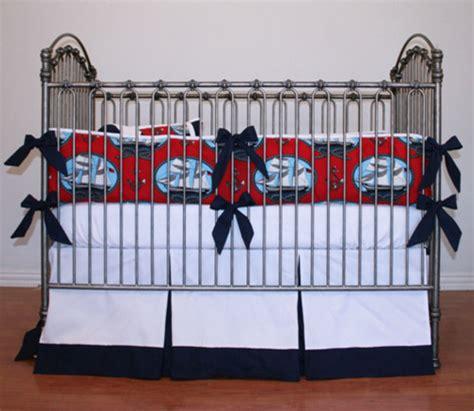 nautical crib bedding ships ahoy nautical crib bedding baby boy baby bedding