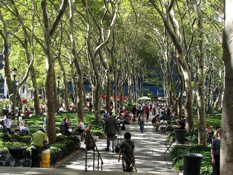 East 42nd Street: Walking Tour of Beautiful Spaces - Glenn ...