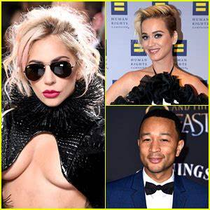 John Legend Photos, News and Videos | Just Jared | Page 22